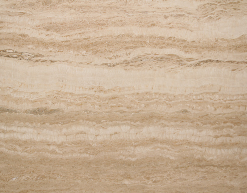 TRAVERTINE LIGHT